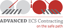Advanced ECS Contracting
