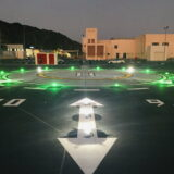 heliport (11)
