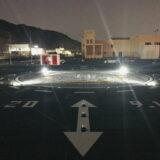 heliport (13)