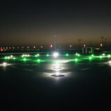 heliport (6)